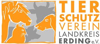Tierschutzverein Landkreis Erding e.V.